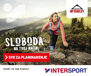 www.intersport.hr