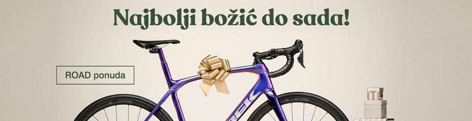 www.rog-joma.hr