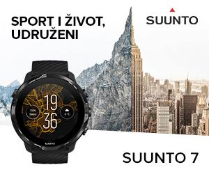 www.suunto.com