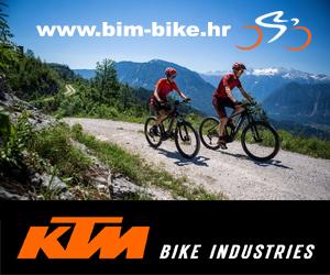 www.bim-bike.hr