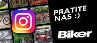 https://www.instagram.com/bikermagazin/