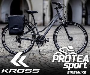 www.proteasport.hr