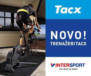 www.intersport.hr