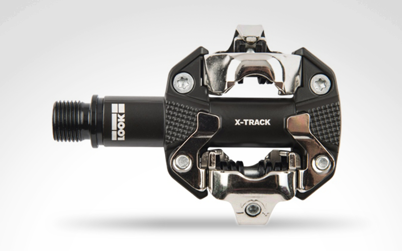 03 SPD PEDALE LOOK X-TRACK.png (278 KB)