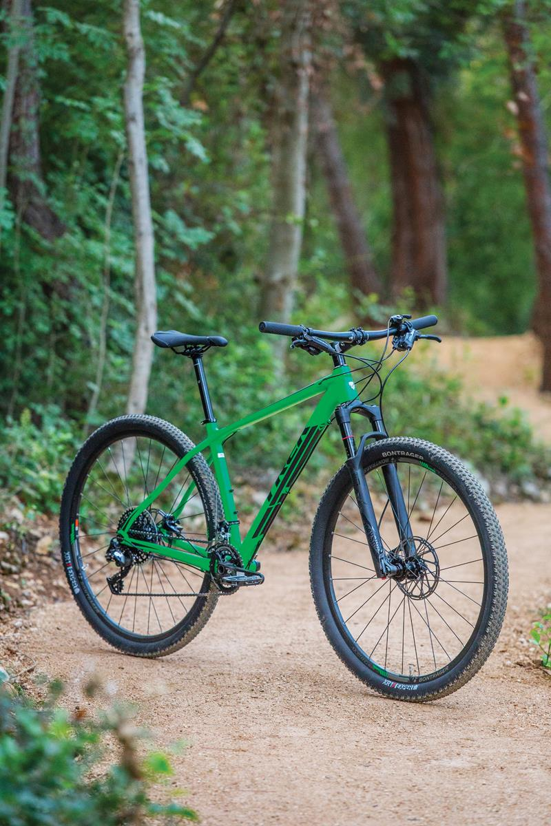 Trek Superfly 6 slika 5