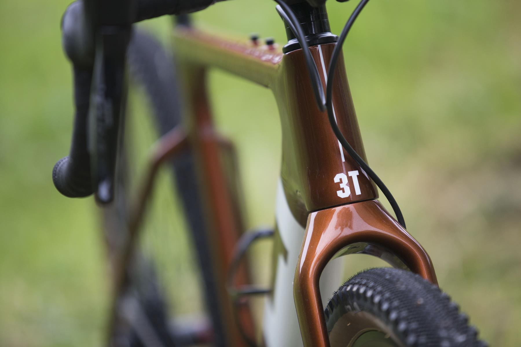 gravel_bicikl10.jpg (114 KB)