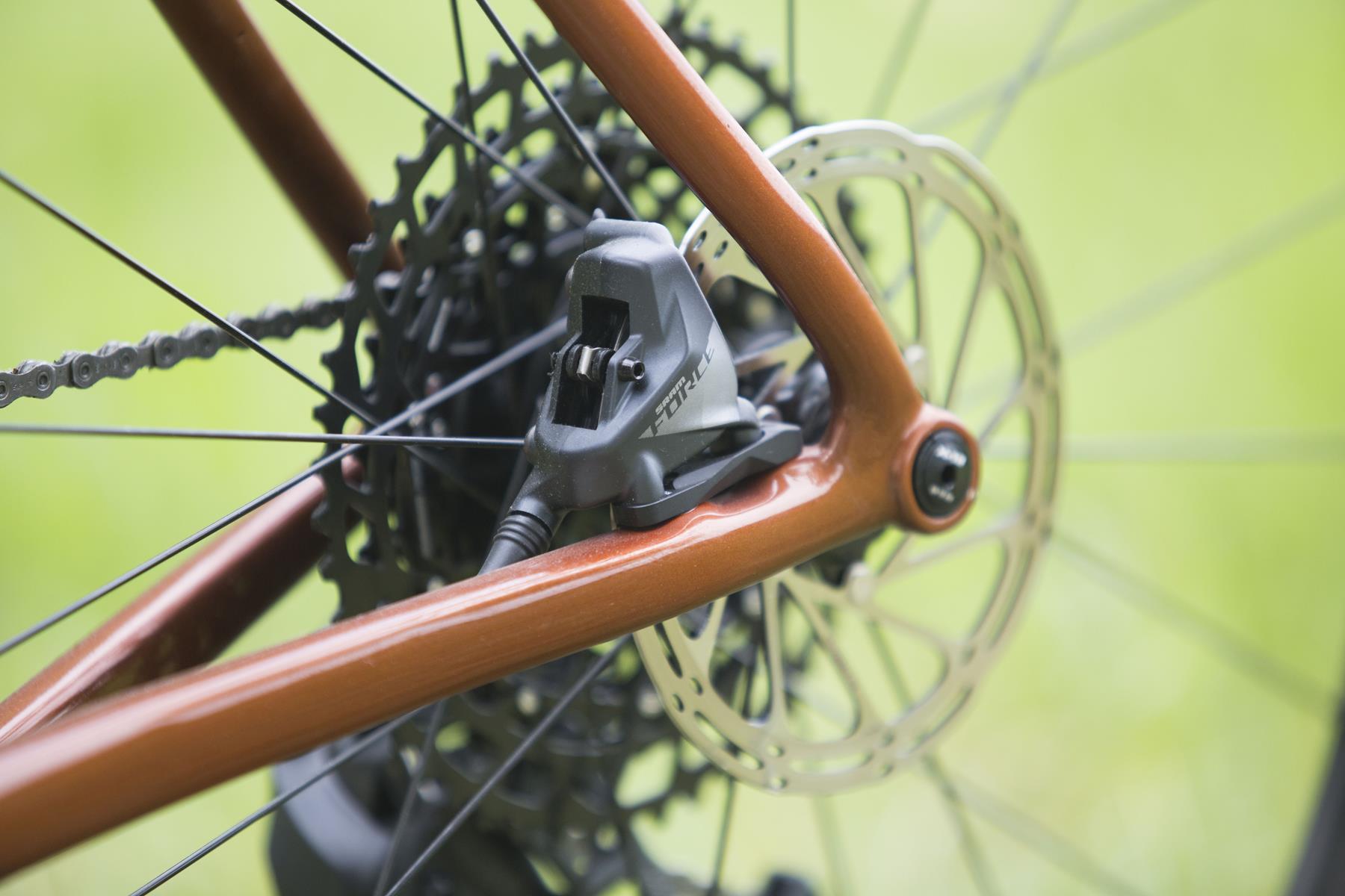 gravel_bicikl14.jpg (148 KB)