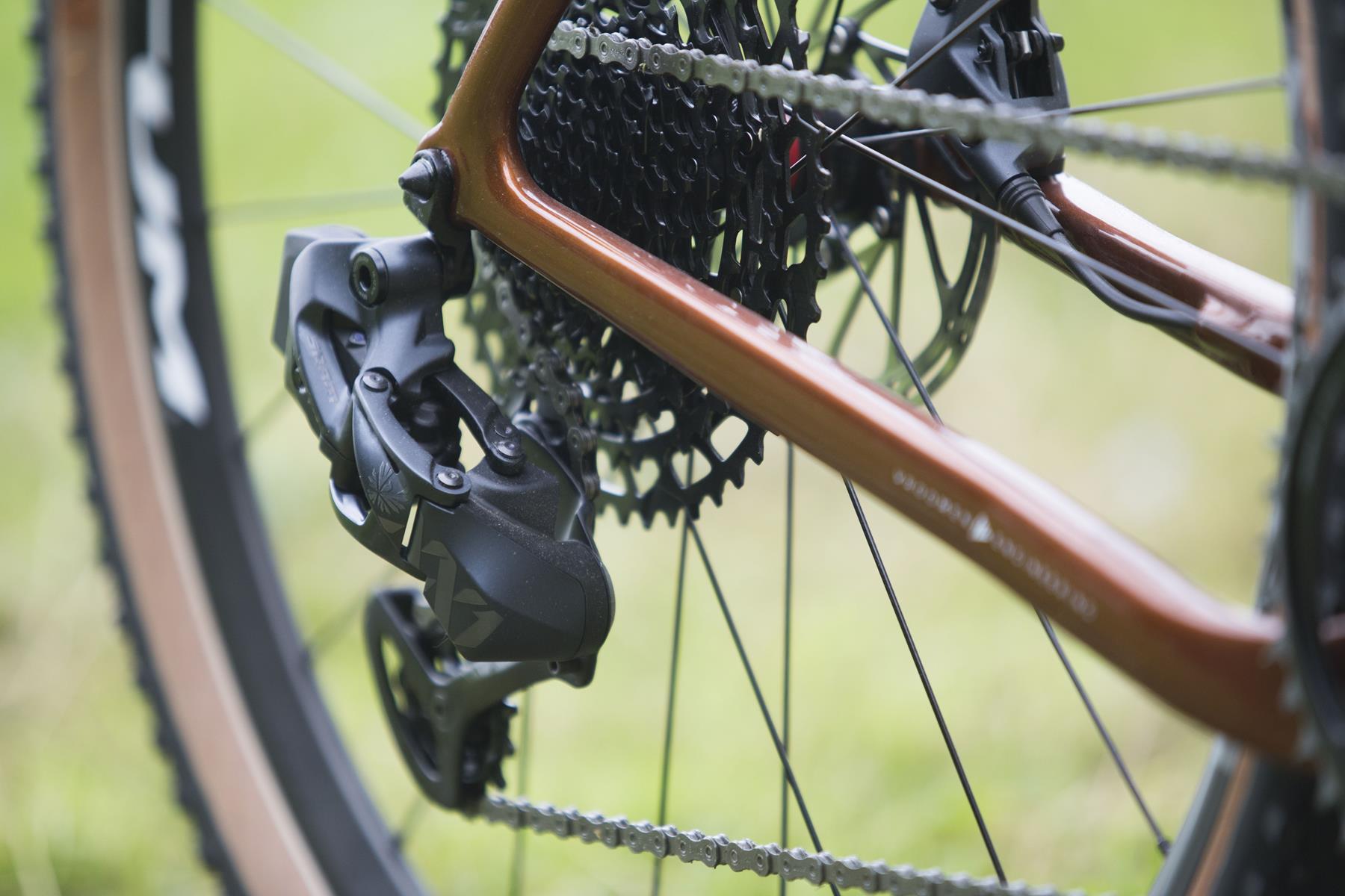 gravel_bicikl4.jpg (173 KB)