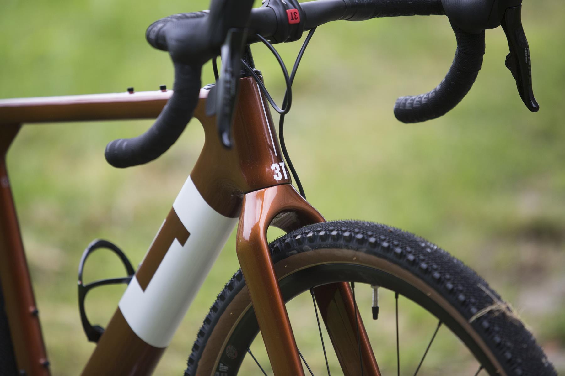 gravel_bicikl9.jpg (137 KB)