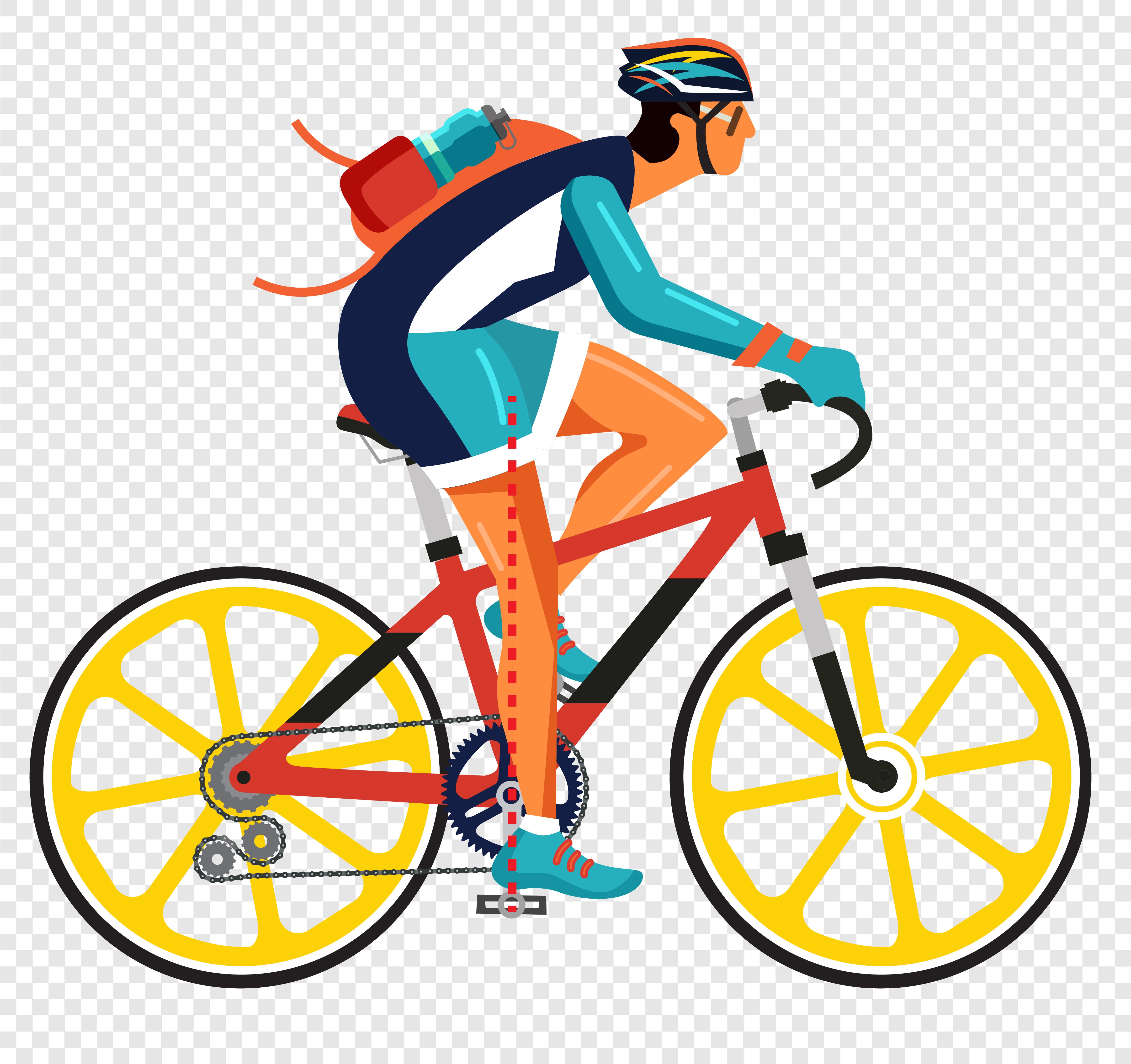 Bicycle 08.jpg (2.72 MB)