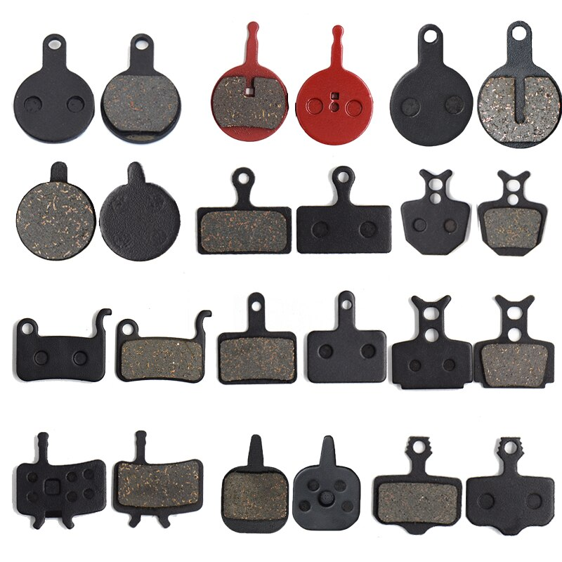 Mountain-Bike-Parts-Disc-Brake-Pads-Road-Bicycle-Disk-Brake-Blocks-Cycling-Accessories-MTB-Parts-Cycle.jpg (97 KB)