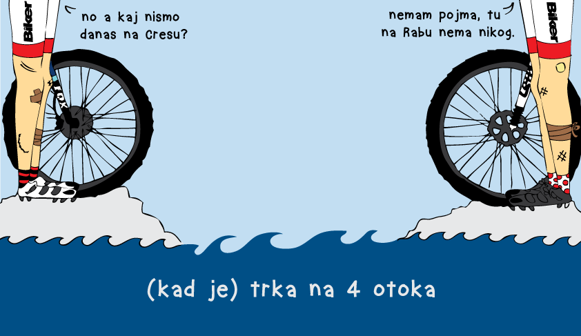 FB01.png (71 KB)