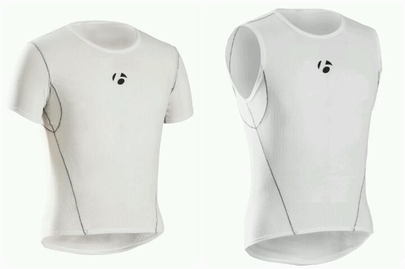Odjeća (ne) čini biciklista slika 4