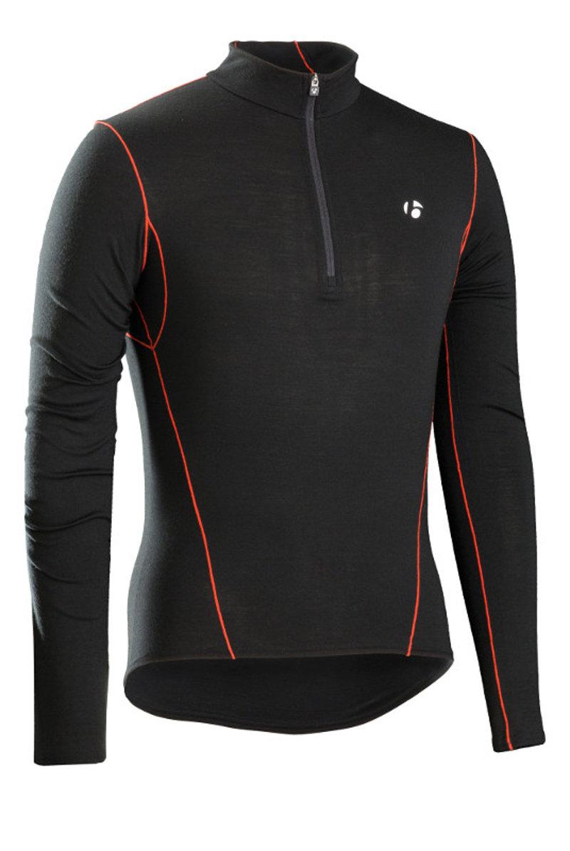 Odjeća (ne) čini biciklista slika 8