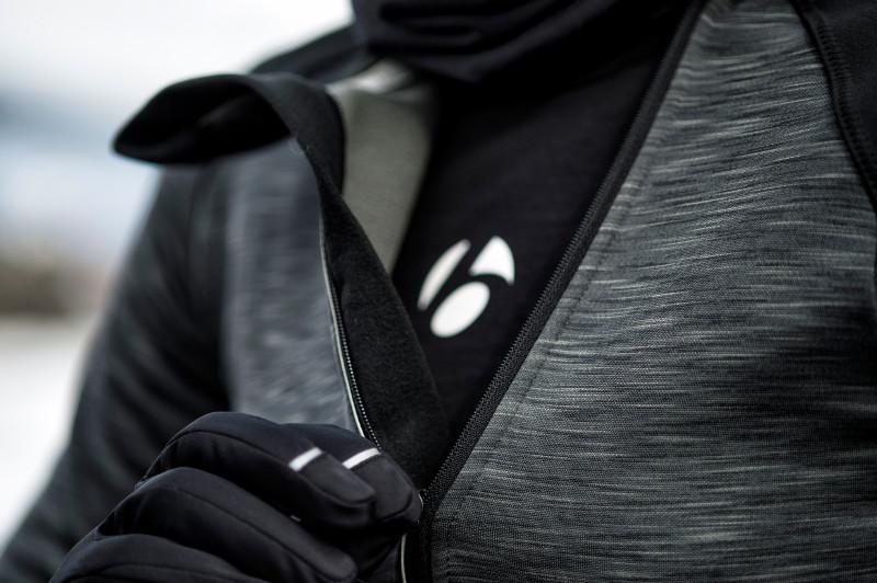 Odjeća (ne) čini biciklista slika 3