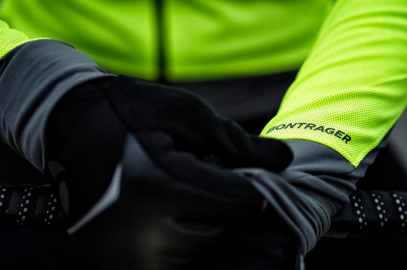Odjeća (ne) čini biciklista slika 1