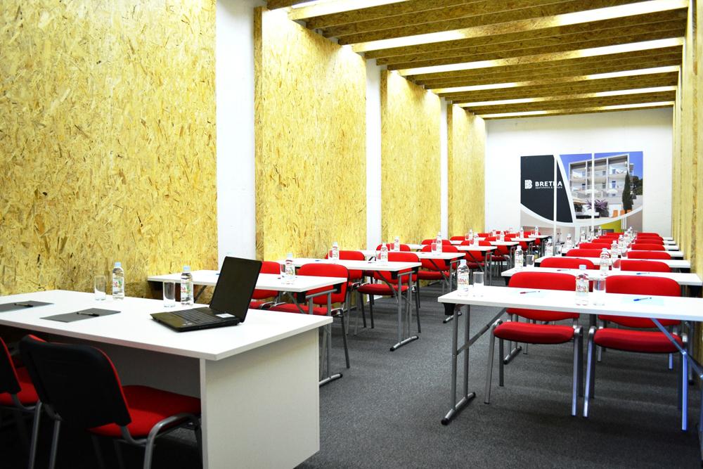 Konferencijska dvorana.jpg (675 KB)