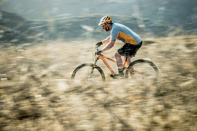 Biciklisti žive kvalitetnije! slika 1