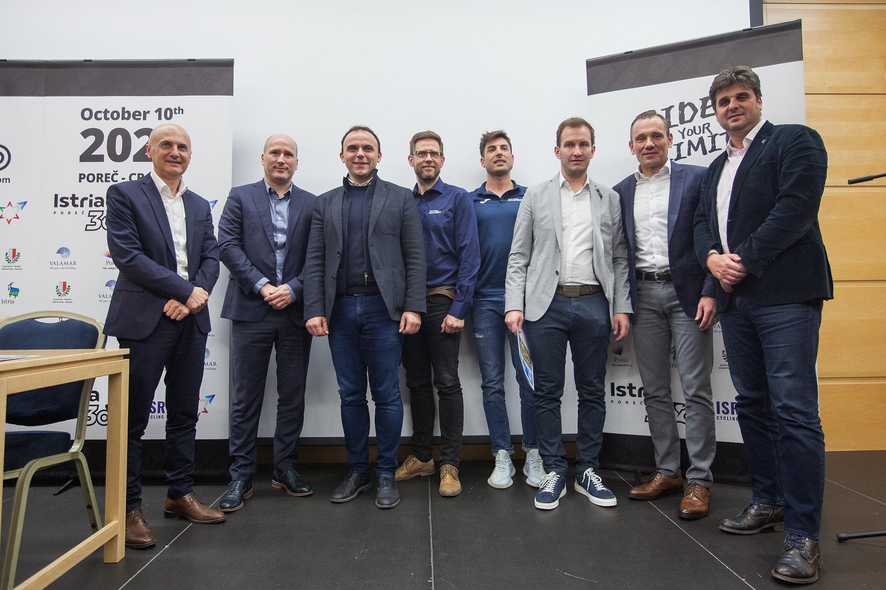 Nenad Velenik, Davor Brenko, Loris Peršurić, Kjell Carlstrom, Davide Cimolai, Julius Rupitsch, Vladimir Miholjević, Valter Glavičić.jpg (751 KB)