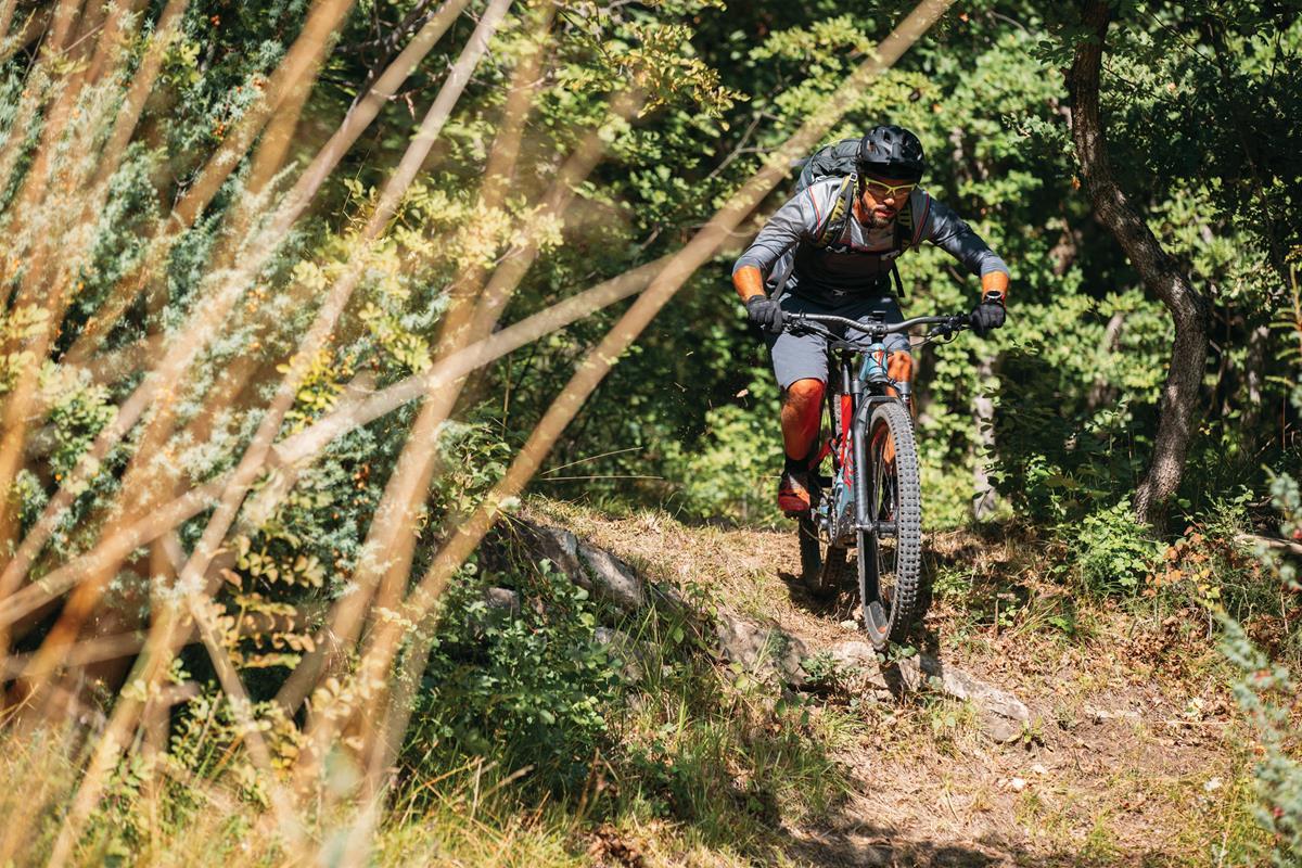 destinacije za bicikliranje11.jpg (276 KB)