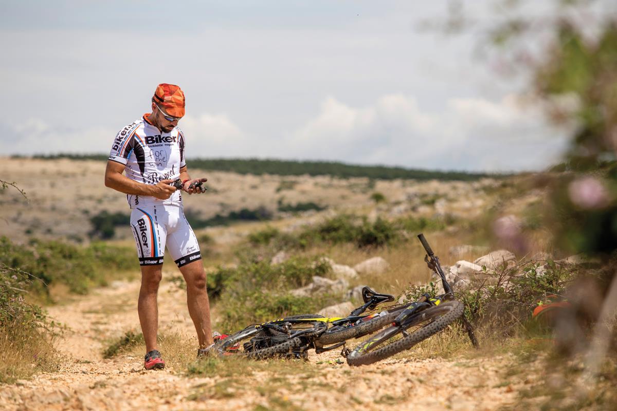destinacije za bicikliranje14.jpg (122 KB)