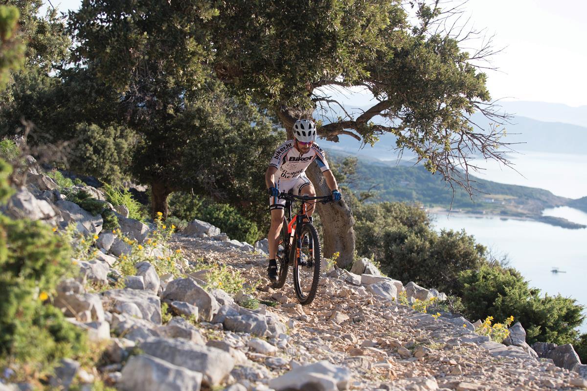 destinacije za bicikliranje17.jpg (234 KB)
