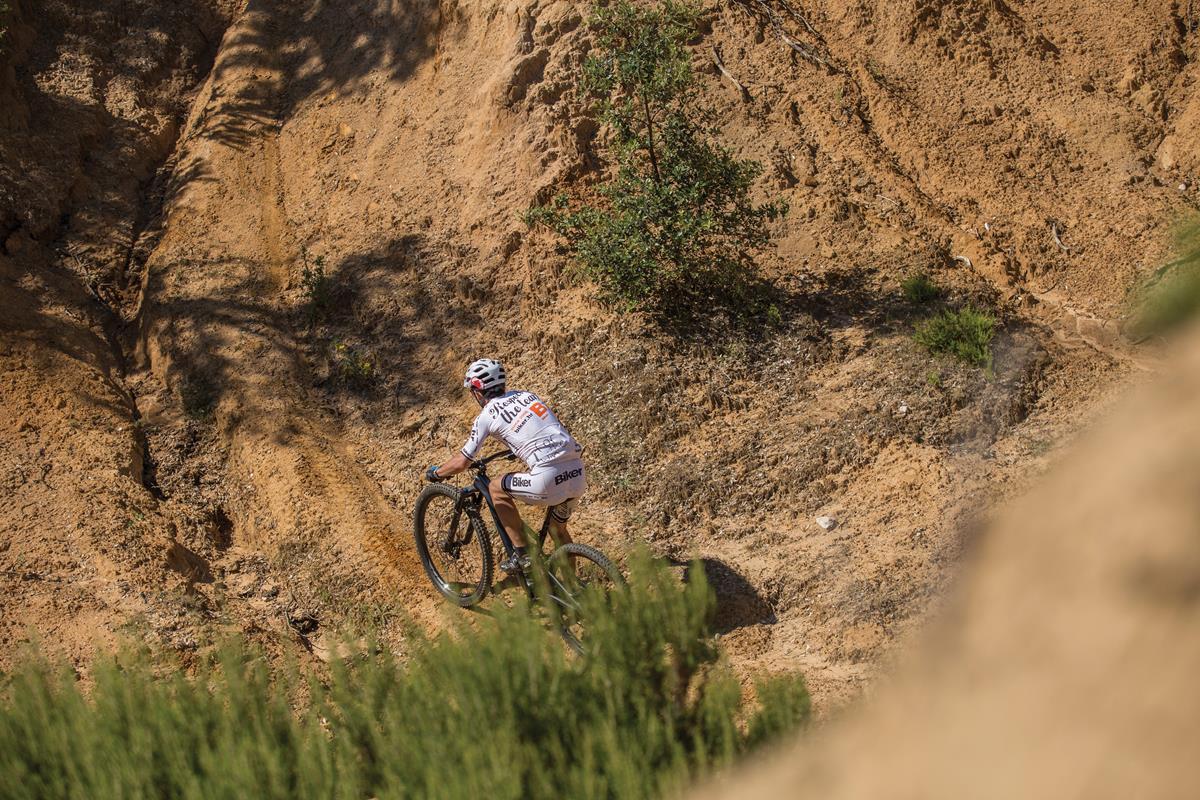 destinacije za bicikliranje20.jpg (259 KB)
