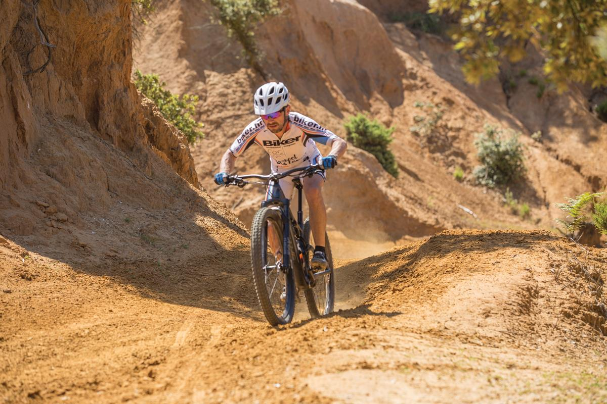 destinacije za bicikliranje21.jpg (185 KB)