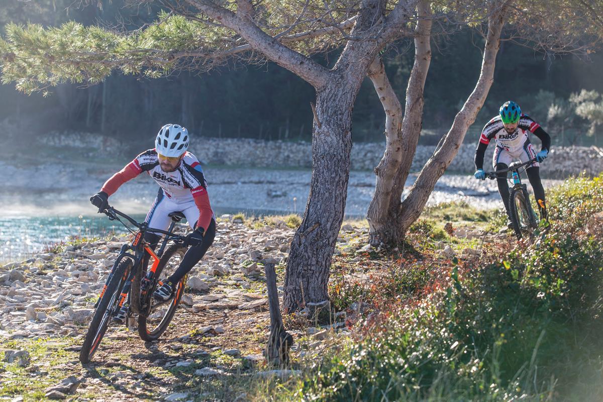 destinacije za bicikliranje35.jpg (234 KB)
