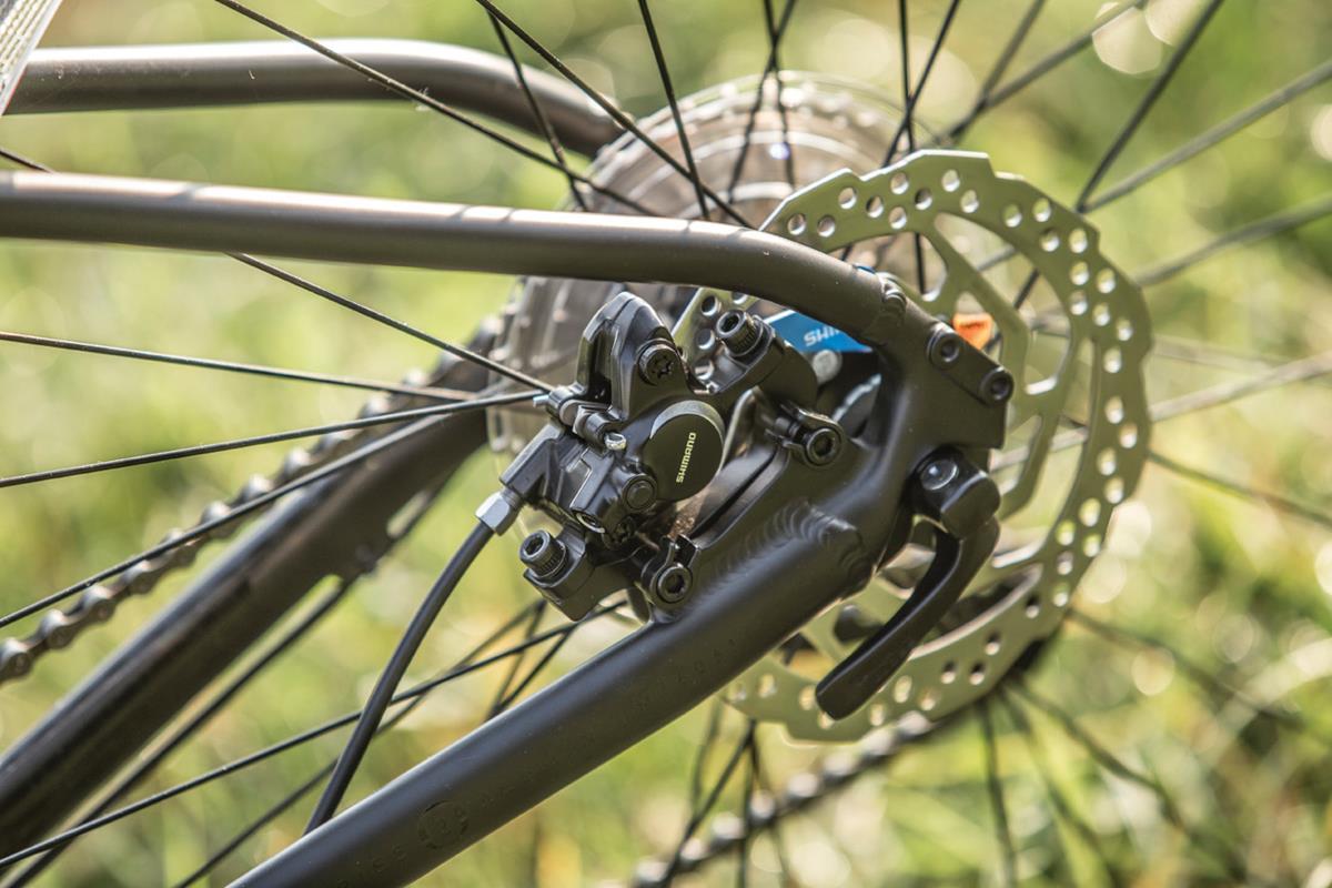 Marin Bobcat Trail 5 slika 3