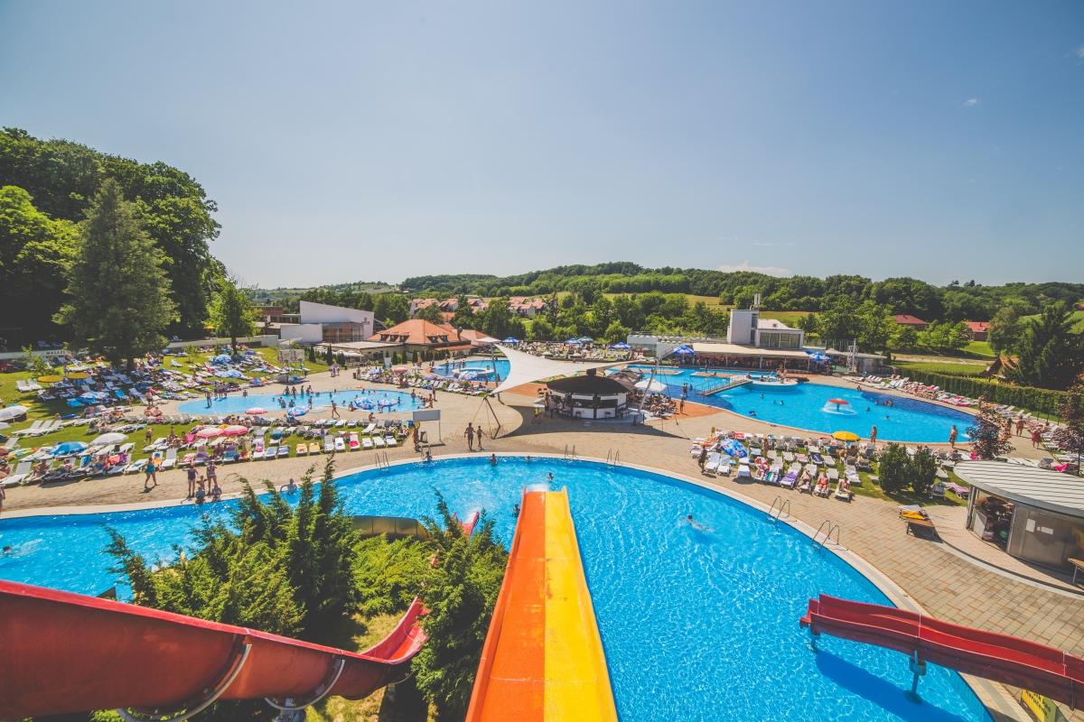 Odmaranje uz bazen ili aktivan odmor - odabir je vasˇ.jpg (459 KB)
