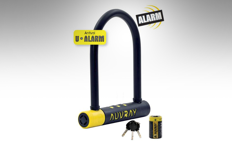 06 Aubrau U-Lock alarm.png (187 KB)