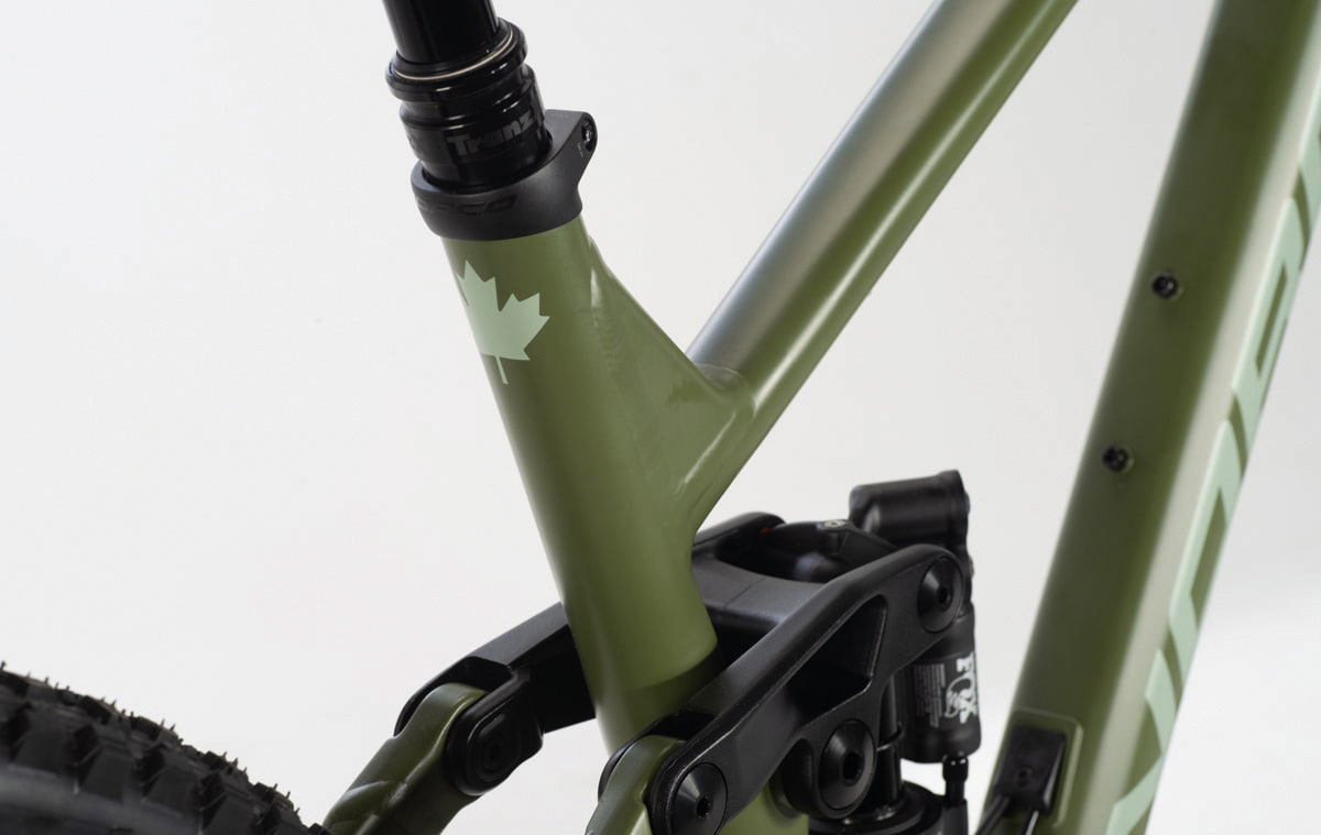 Norco a2 2020-sight-a2-details-1.jpg (106 KB)