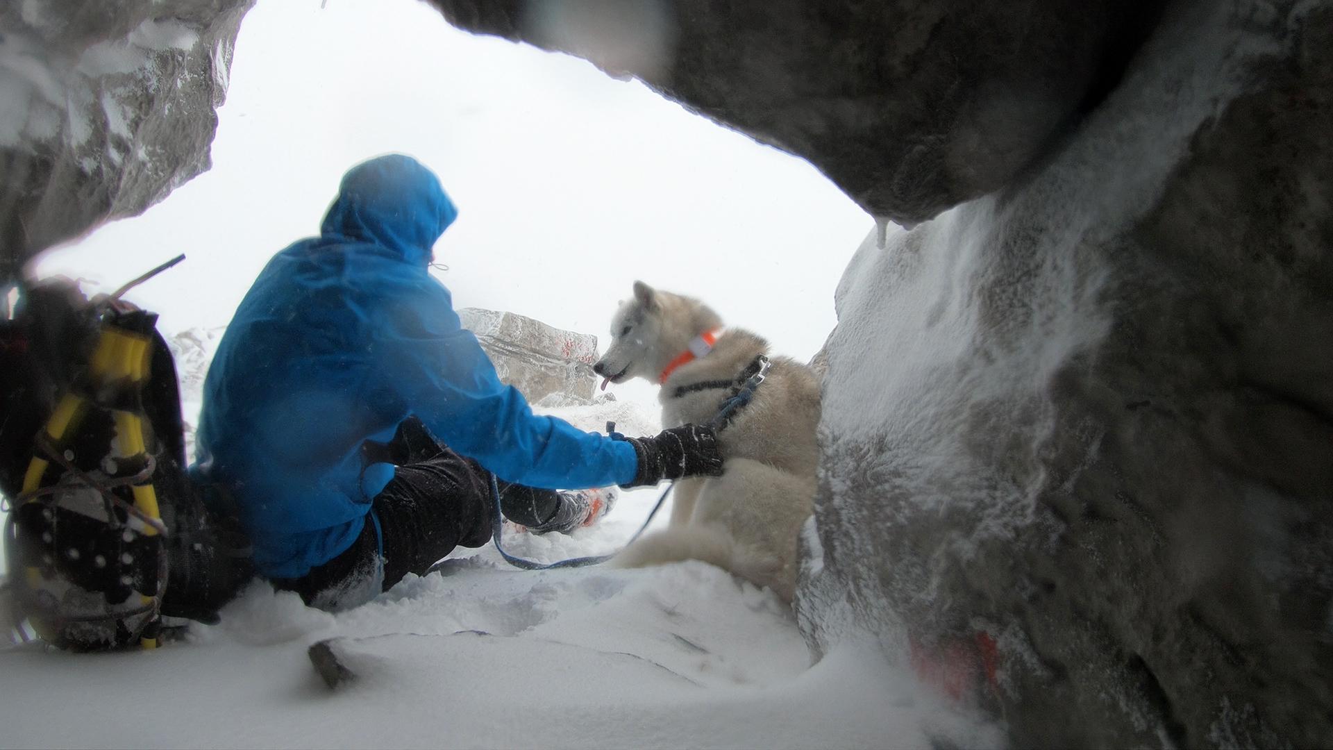Risnjak Winter Croatia Hiking.jpg (1.05 MB)