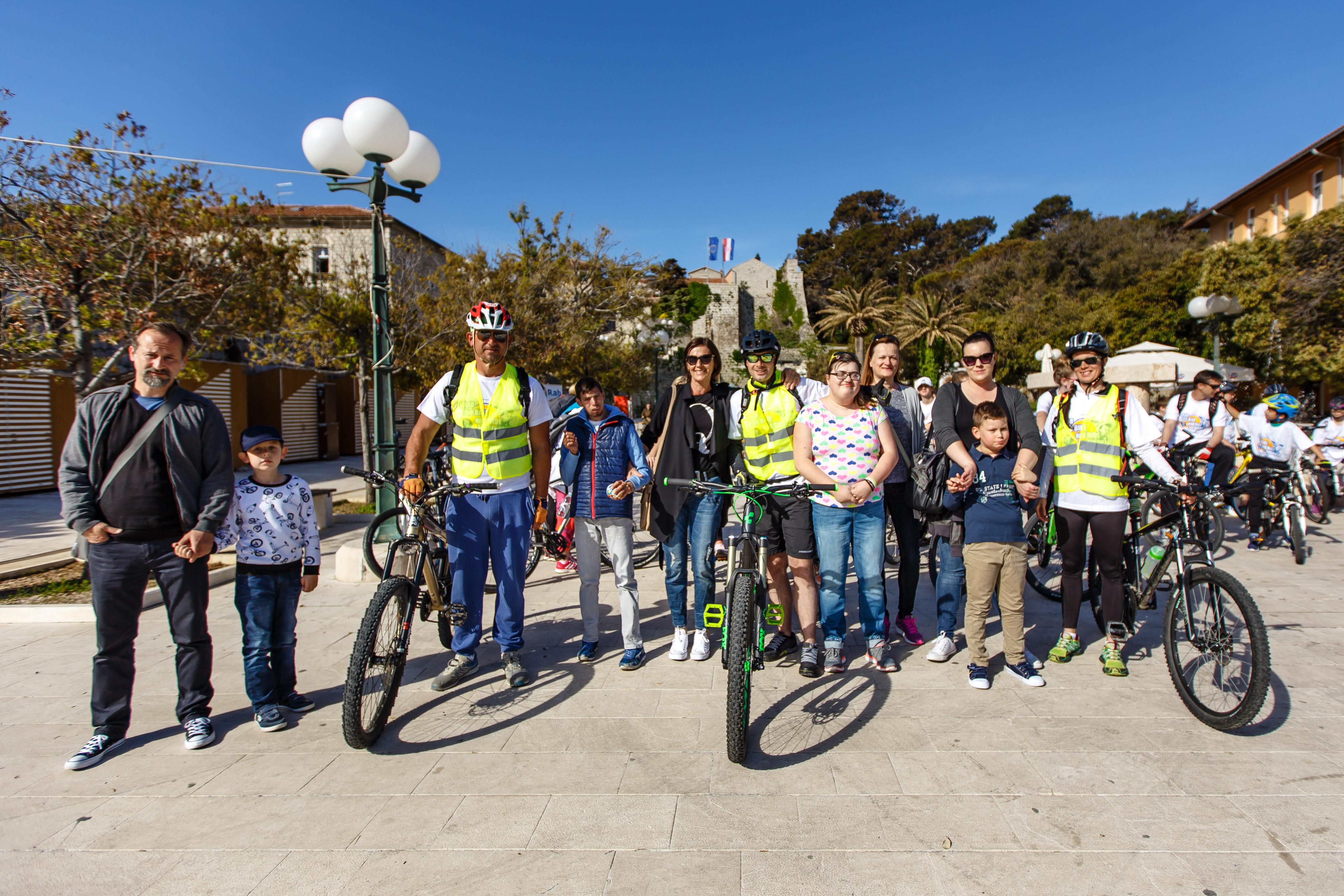 Biciklijada gRab the Bike and Ride 05.2017-15.jpg (2.63 MB)