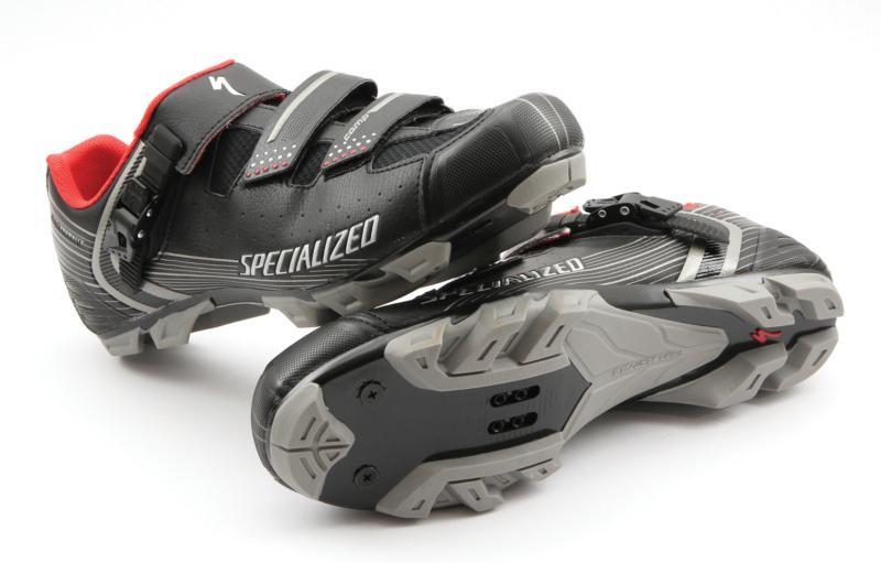 Specialized cipele slika 3