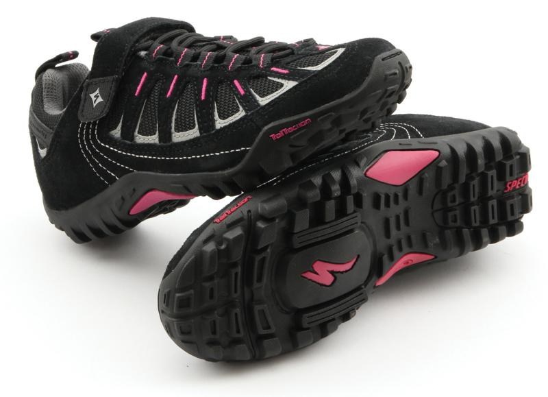 Specialized cipele slika 1