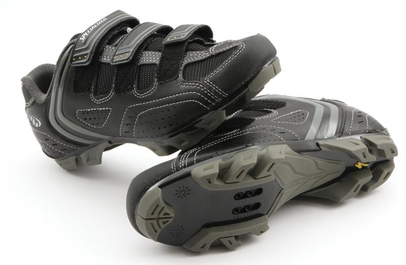 Specialized cipele slika 2