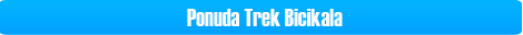 Trek Rumblefish elite al 2013 Bicikl slika 1