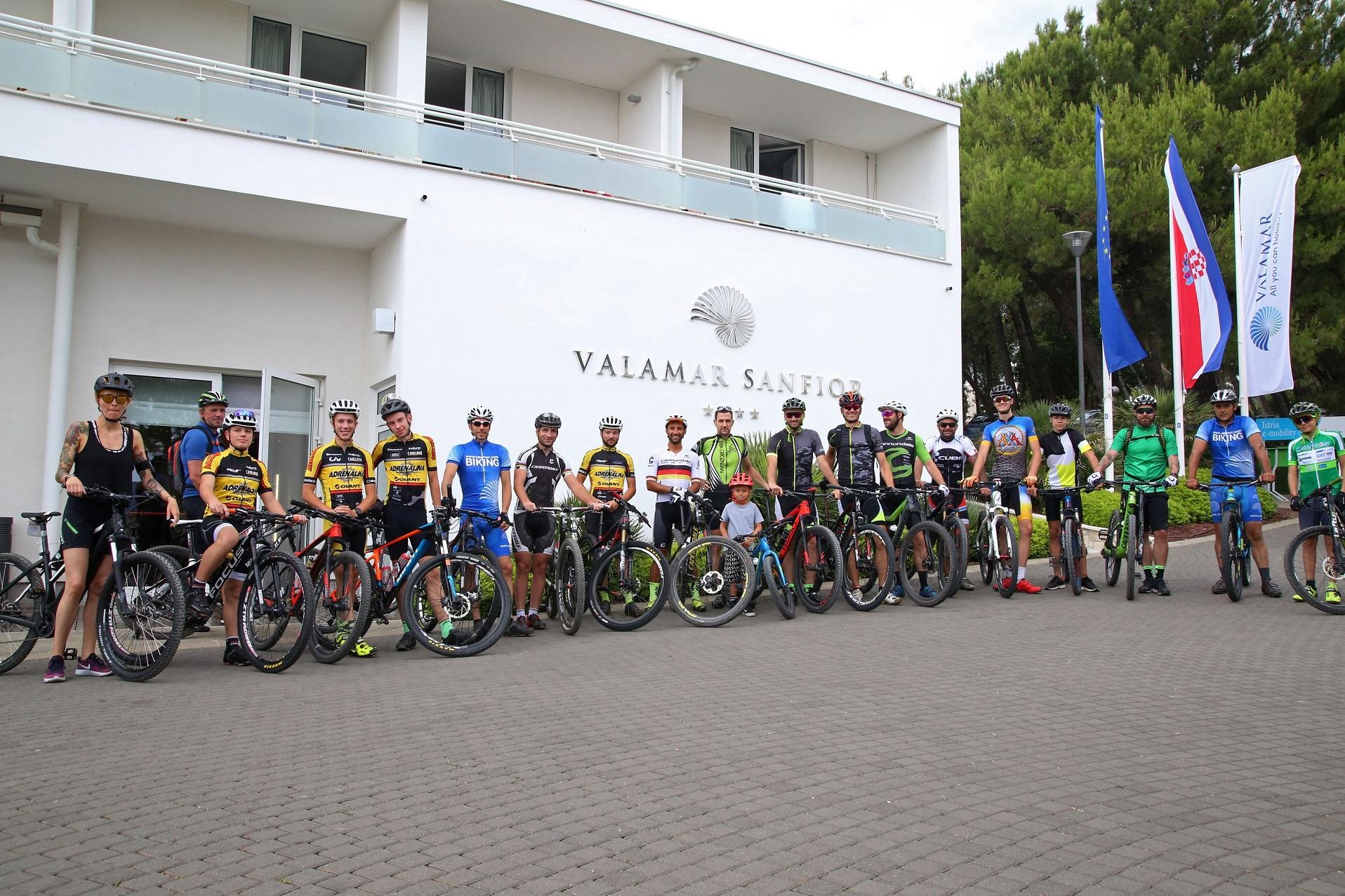 U Rapcu završen prvi trening kamp za brdske bicikliste  (1).JPG (955 KB)