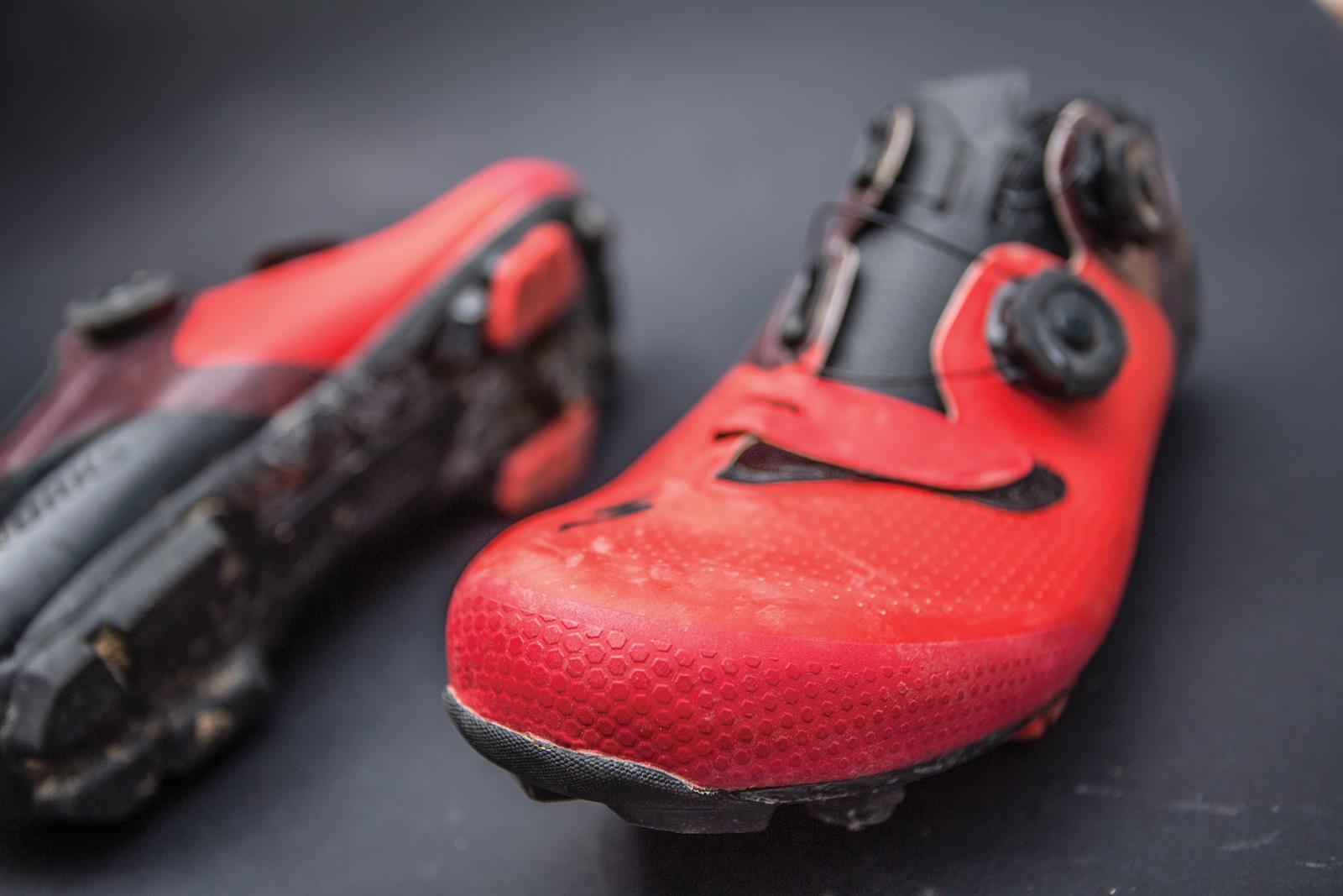 Specialized S-Works XC cipele slika 3