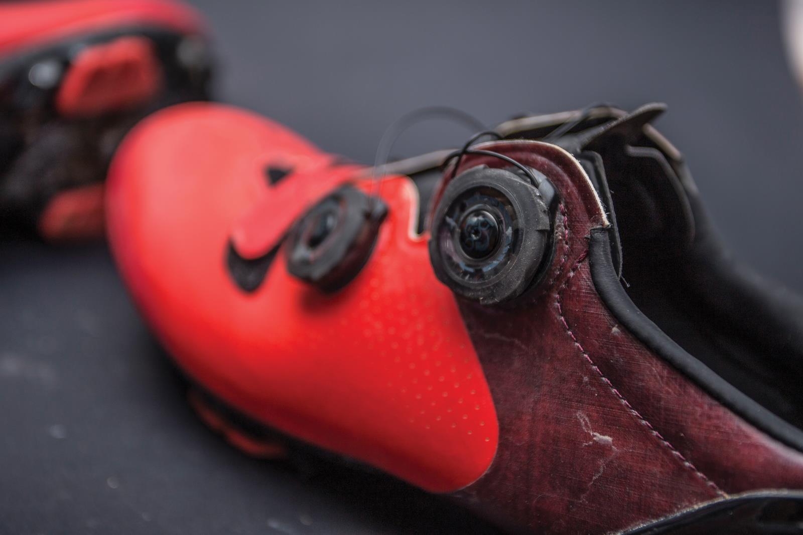 Specialized S-Works XC cipele slika 1