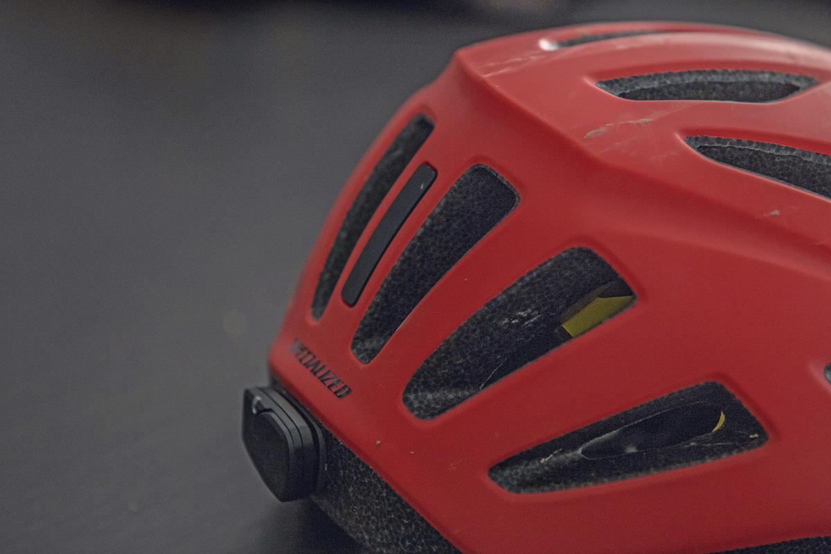 biker hard test10.jpg (82 KB)