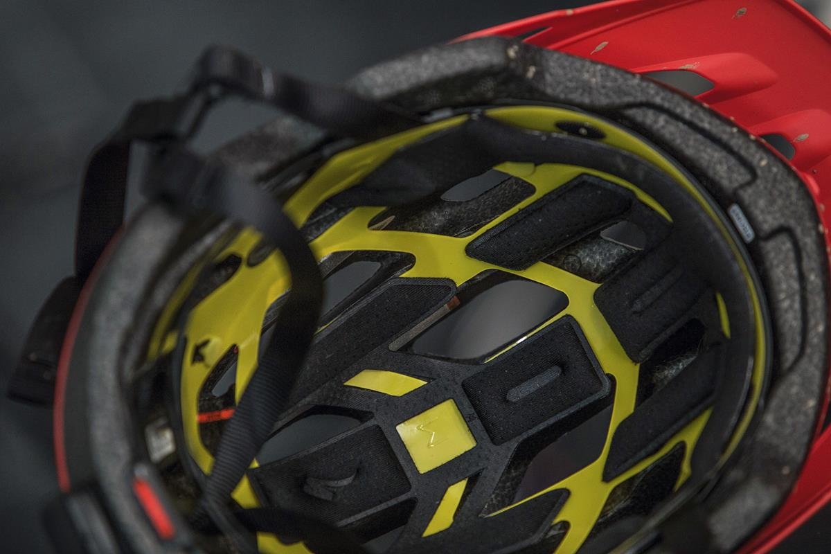 biker hard test12.jpg (97 KB)