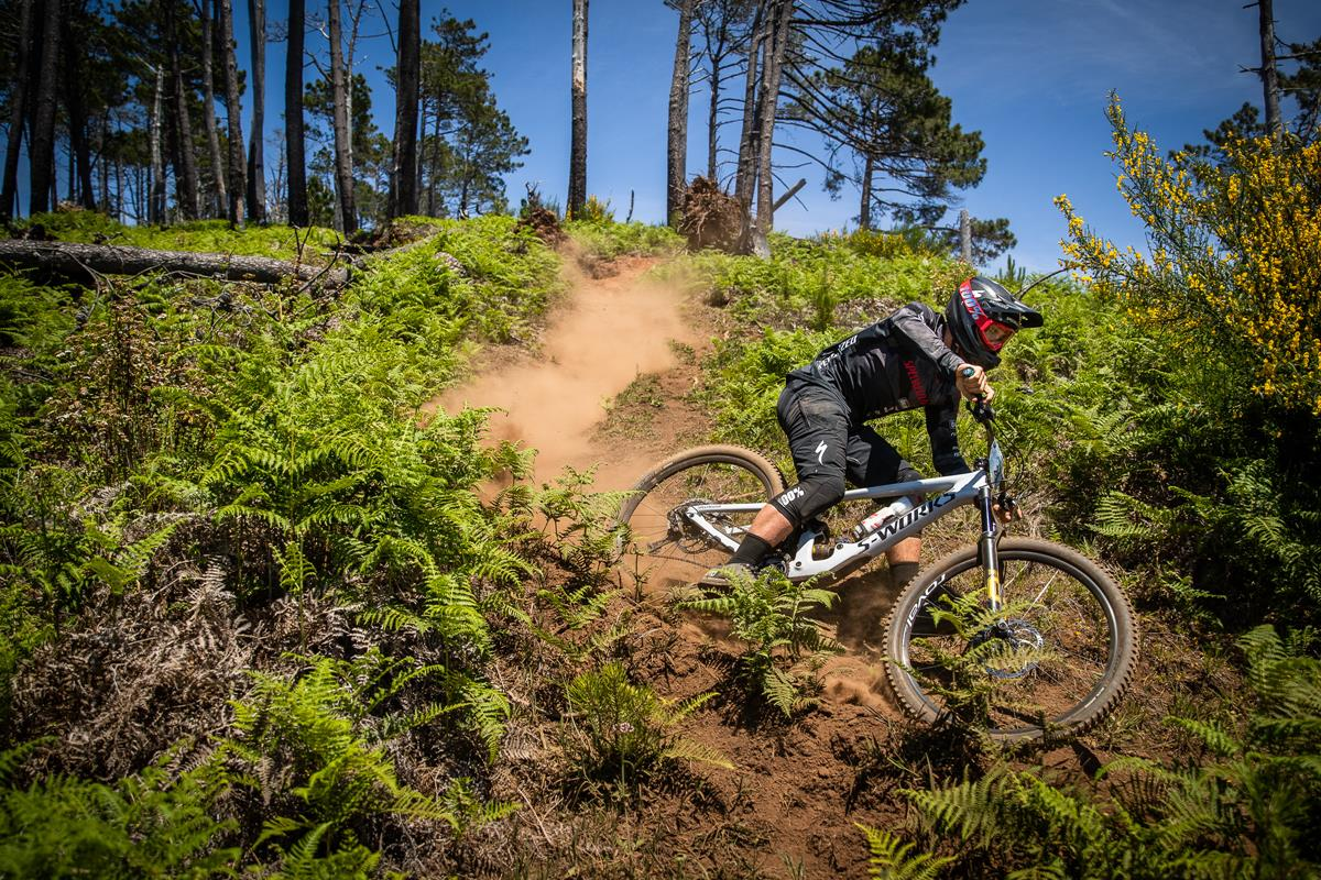 Enduro_Madeira_2019_68I0816 (Copy).jpg (301 KB)
