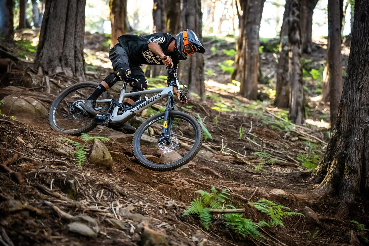 Enduro_Madeira_2019_68I3658 (Copy).jpg (203 KB)