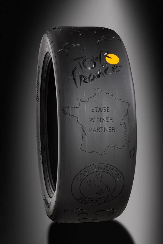Conti 190212 Tour de France Reifen6026_01.jpg (41 KB)