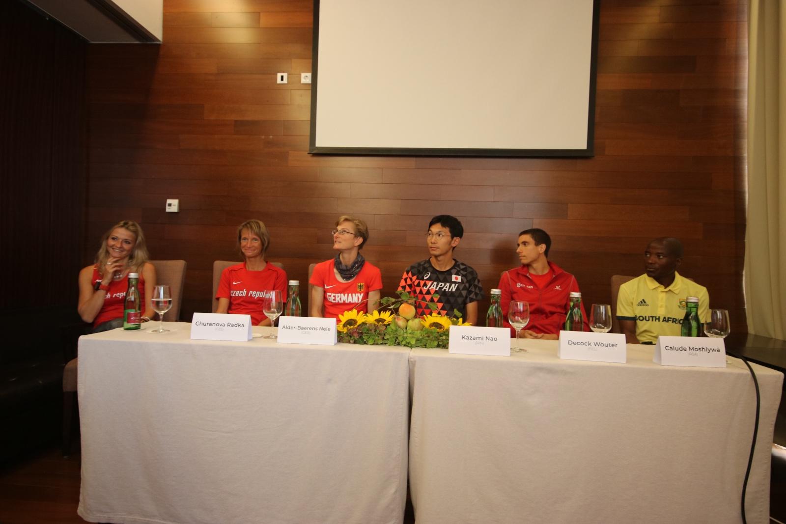 Konferencija za medije - Svjetsko prvenstvo u trcˇanju2.jpg (397 KB)