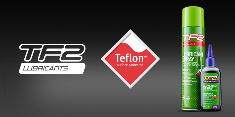 WELDTITE TEFLON.jpg (134 KB)