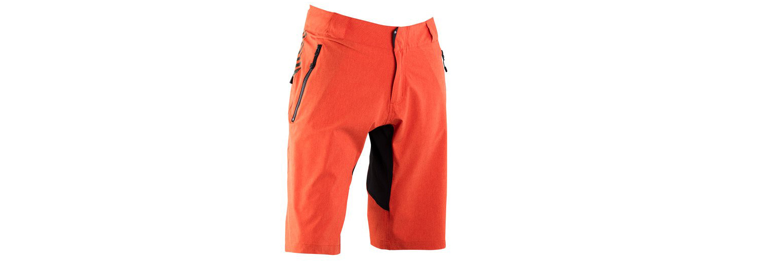 ss19-stage-shorts-orange-front-full_5ca212d5a4d54.jpg (128 KB)